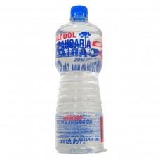 ALCOOL ILHA  46,2 INPM  1 litro