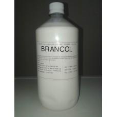 BRANCOL 1 LITRO