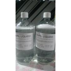 ALCOOL DE CEREAIS 1LT