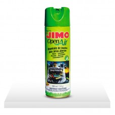 JIMO OPEN AIR AERO 300 ML