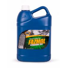 DESENGORDURANTE FAZMOL 5LT